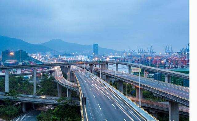 道路桥梁标准化建设现场管理手册(含图表)