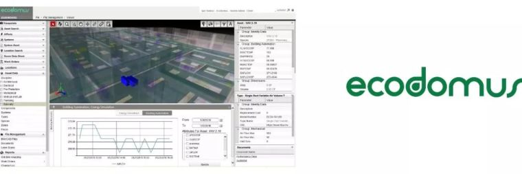 BIM软件分类列表_55