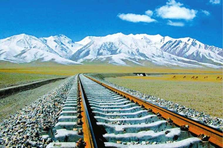 铁路项目管理标准化手册(257页,多表)