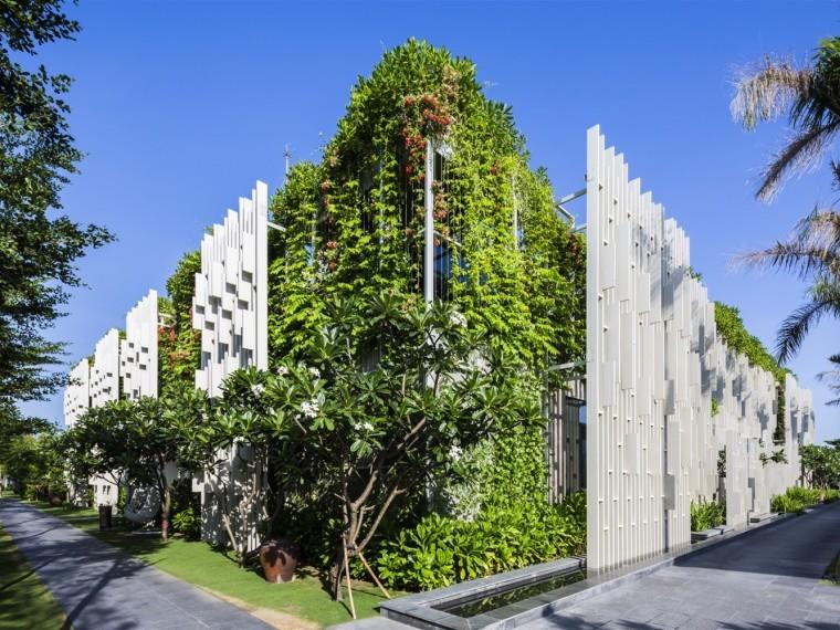 北京国际大厦电气工程施工组织设计方案