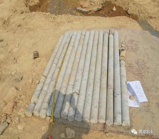 各类桩基础工程施工工艺和质量标准,讲得够清楚!_28