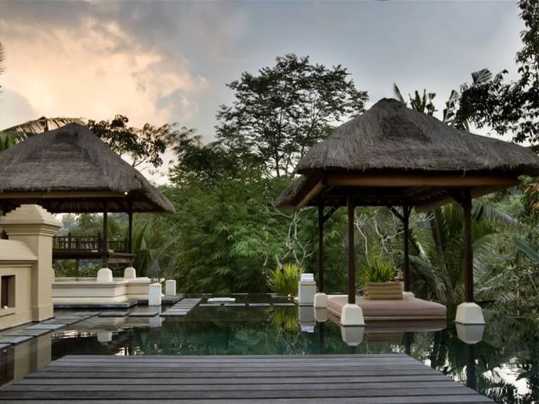 印度尼西亚皇家姬拉娜温泉酒店