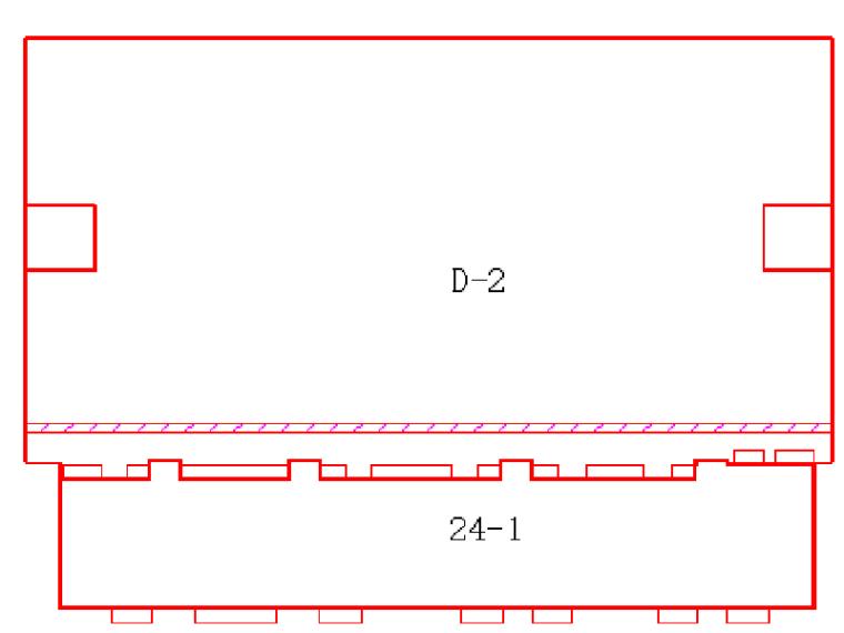 [北京]框剪结构高层住宅楼施工组织设计(236页完整版)