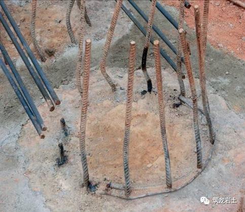 各类桩基础工程施工工艺和质量标准,讲得够清楚!_39