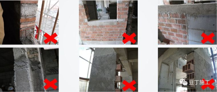 砌筑及抹灰工程质量控制提升措施,详解具体做法_26