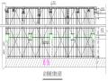 [上海]地下室顶板8.1m高支模评审施工方案(含计算书)
