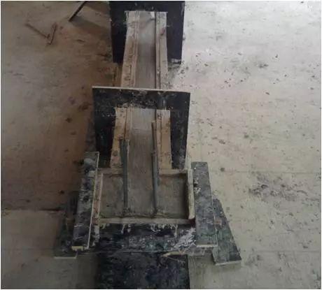 砌体工程施工质量控制标准化做法图册,详细做法图文!_5