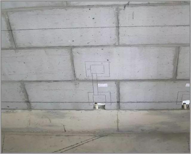 砌体工程施工质量控制标准化做法图册,详细做法图文!_19