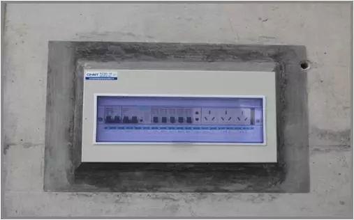 砌体工程施工质量控制标准化做法图册,详细做法图文!_21