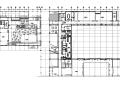 [北京]BIAD-北京大学附属中学体育馆一期&教学北楼设计全套PDF施工图