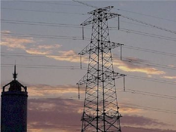 高压线路铁塔桩基础施工方案