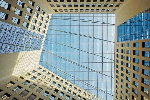 监理企业技术管理制度