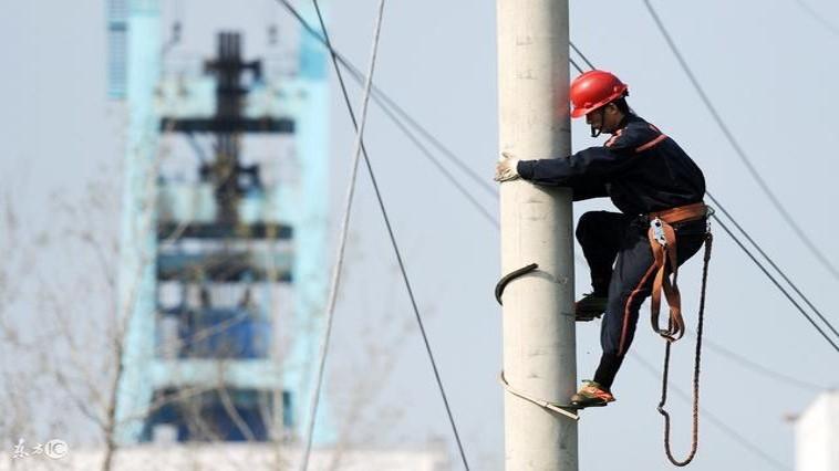 桥梁施工现场用电安全技术交底