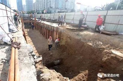 热力采暖管道工程中的直埋敷设施工方法,看了就明白