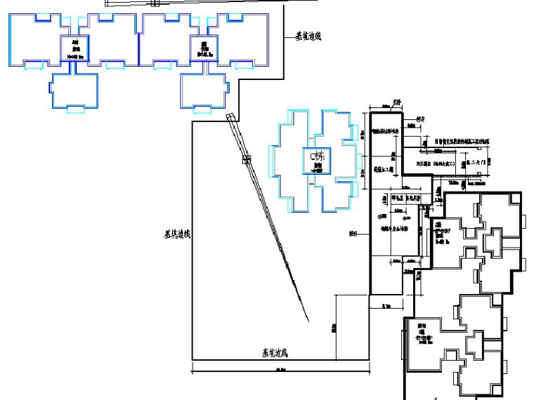 [贵州]塔式起重机安装拆卸工程安全专项施工方案(图文并茂)