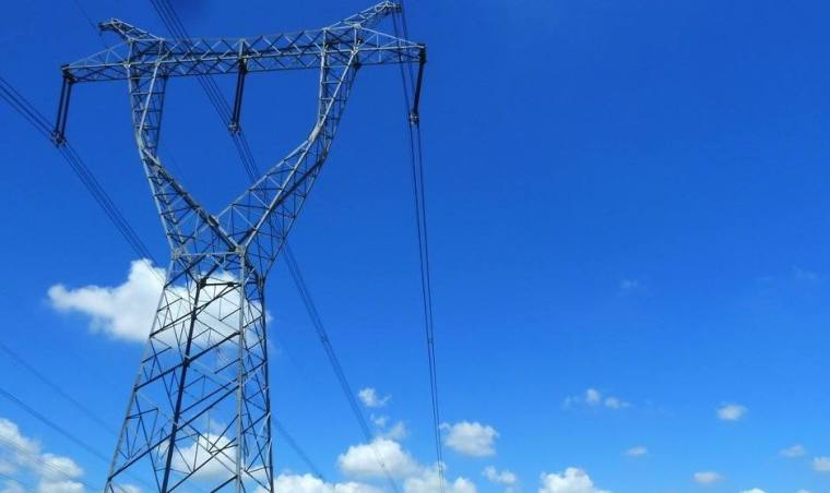 电力工程监理项目部工作制度汇编