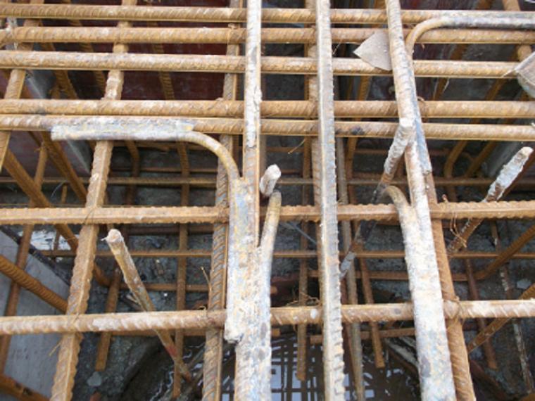 房建工程防雷接地施工技术交底(图文详解)