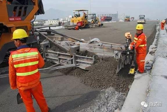 路桥施工、试验必须掌握的150条,太全了_3
