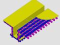 房建工程建筑模板工程培训PPT(86页内容详细)