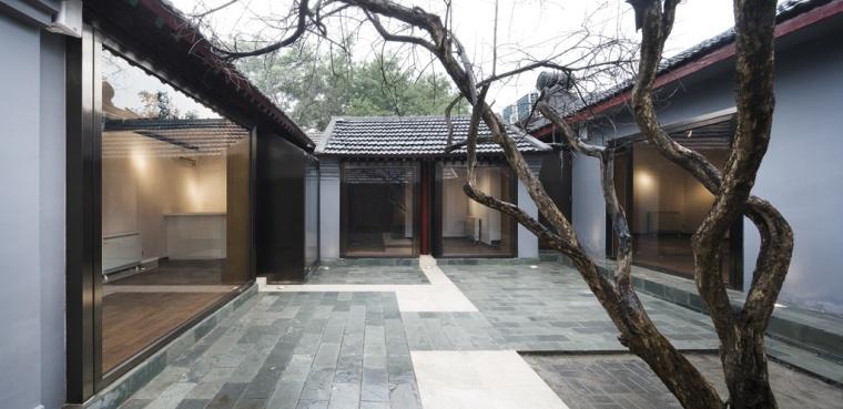 01-guanshuyuan-hutong-18hao-liuyuyang.jpg