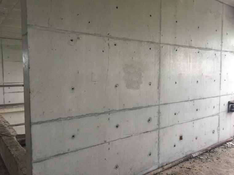 安置房建设项目混凝土工程施工技术交底(81页图文并茂)