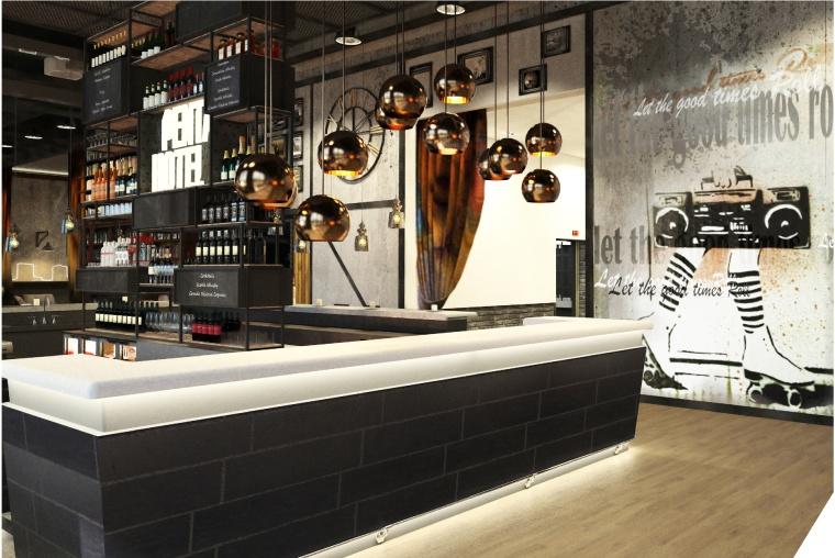 [辽宁]Rosewood-瑰丽旗下沈阳贝尔特酒店丨公区设计方案+软装物料