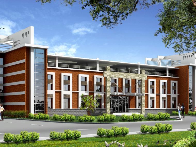 房地产项目工程管理与流程报批管理培训
