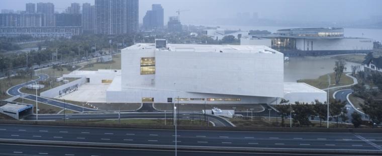 019-xie-zilong-photography-museum-china-by-regional-studio-960x392.jpg