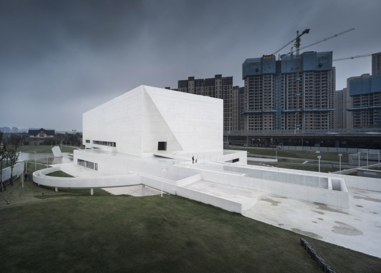 025-xie-zilong-photography-museum-china-by-regional-studio-960x687.jpg