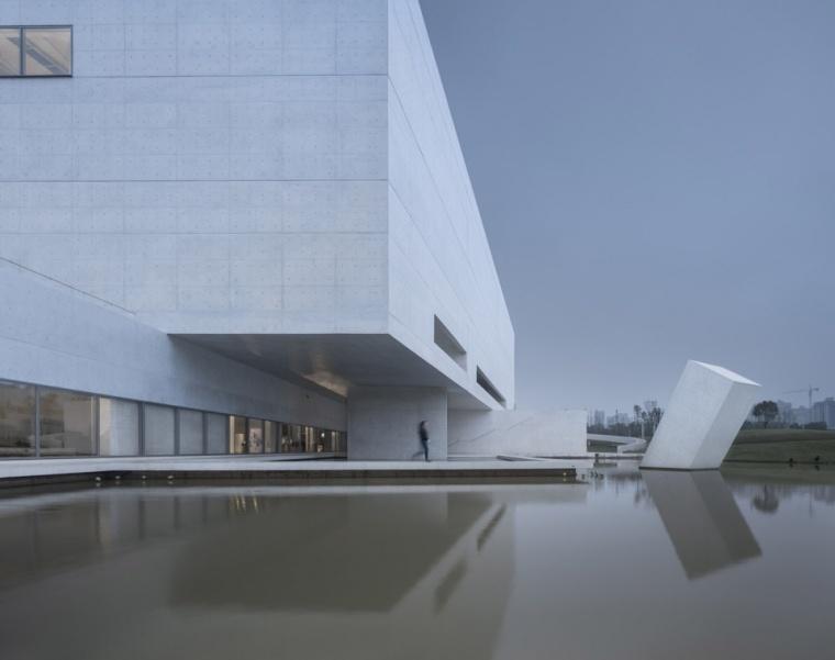 007-xie-zilong-photography-museum-china-by-regional-studio-960x759.jpg