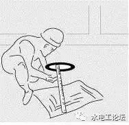 室内排水管道安装的详细步骤及不同连接方式要点分析