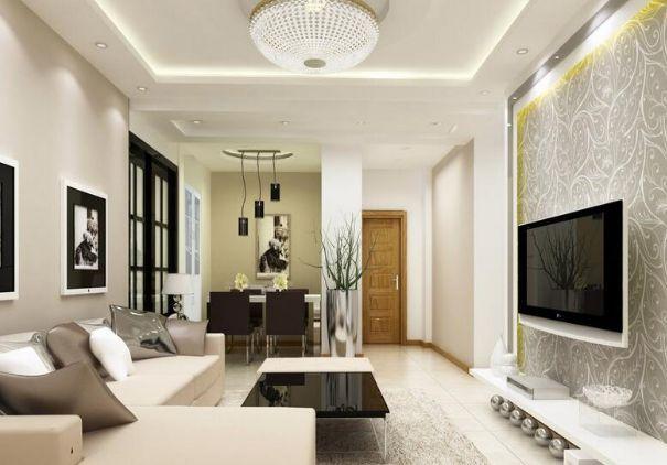 精装住宅的户型优化设计(图文并茂)