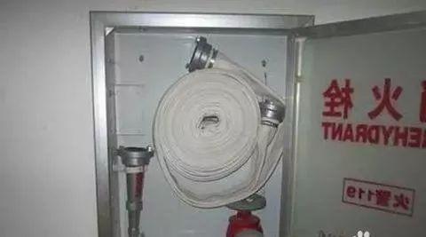给排水规范学习之室内给水管道安装_2