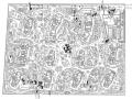江苏居住区景观电气施工图(知名大院)PDF