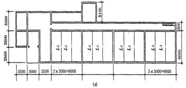 梁、板、柱钢筋混凝土结构质量事故案例详解_3