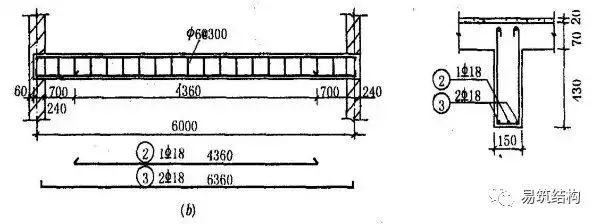 梁、板、柱钢筋混凝土结构质量事故案例详解_4