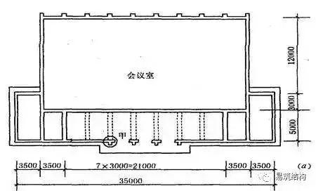 梁、板、柱钢筋混凝土结构质量事故案例详解_10