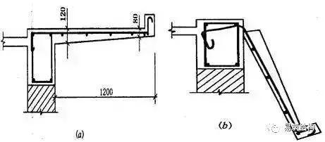 梁、板、柱钢筋混凝土结构质量事故案例详解_15