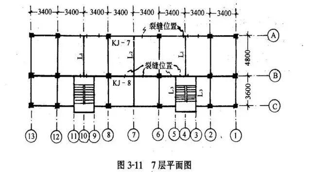 梁、板、柱钢筋混凝土结构质量事故案例详解_31