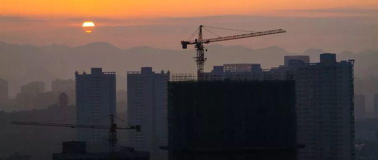 施工单位标准化工地管理规定
