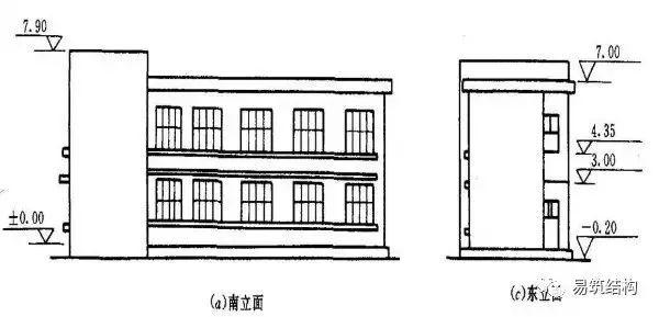 梁、板、柱钢筋混凝土结构质量事故案例详解_45