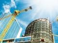 施工现场文明施工及标准化管理规定