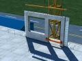 基于BIM技术的装配式建筑设计