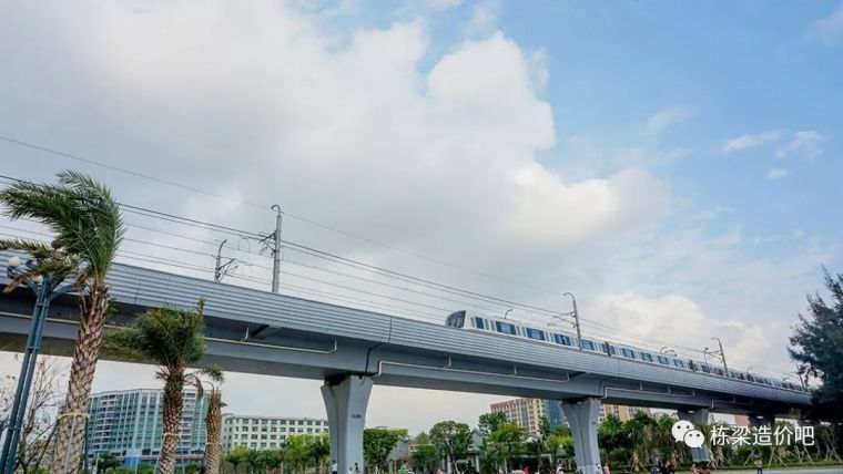 揭秘打造安全、工期短、综合造价合理地铁隧道的奥秘