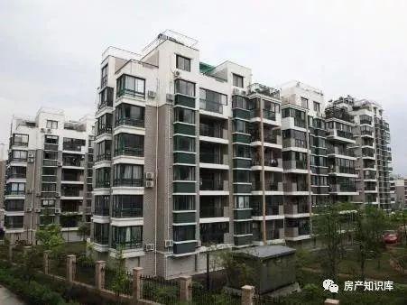 新房交房费用有哪些?有哪些注意事项?
