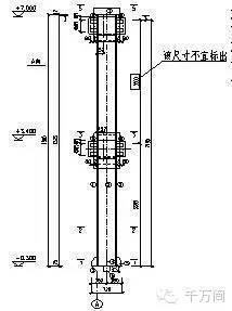 对于钢结构详图设计的几点思考_3