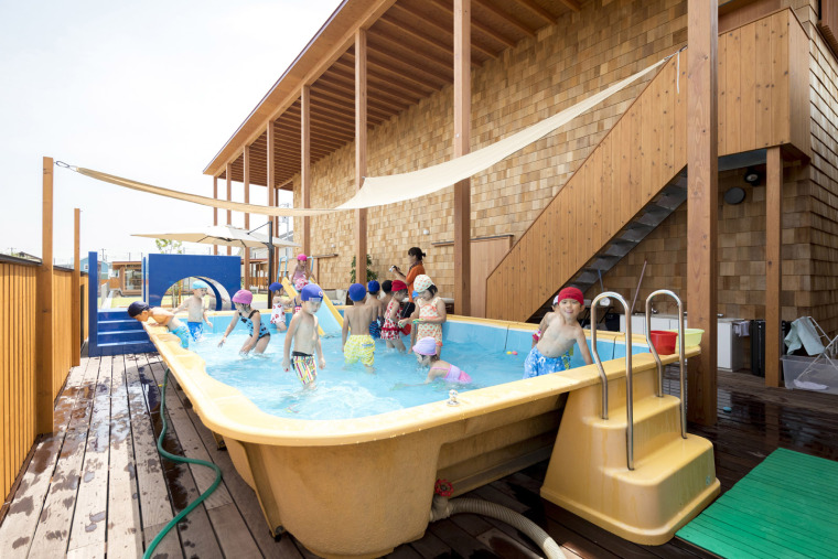 004-megumikai-dai1bukkou-nursery-school-by-new-office