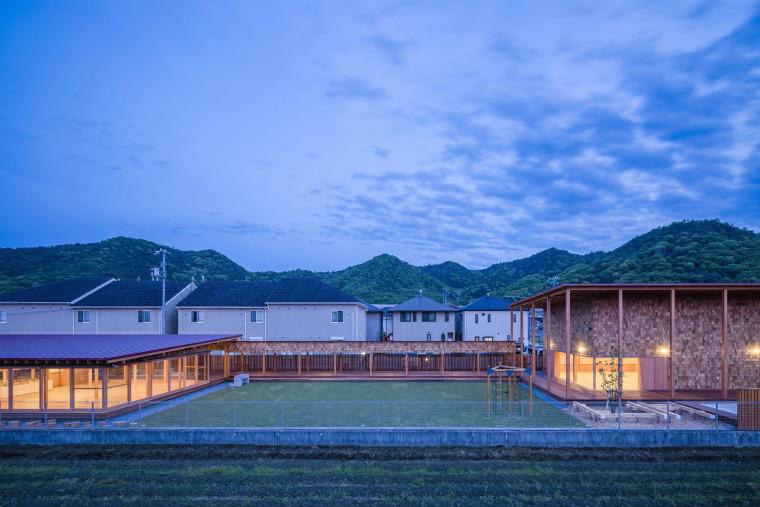 008-megumikai-dai1bukkou-nursery-school-by-new-office