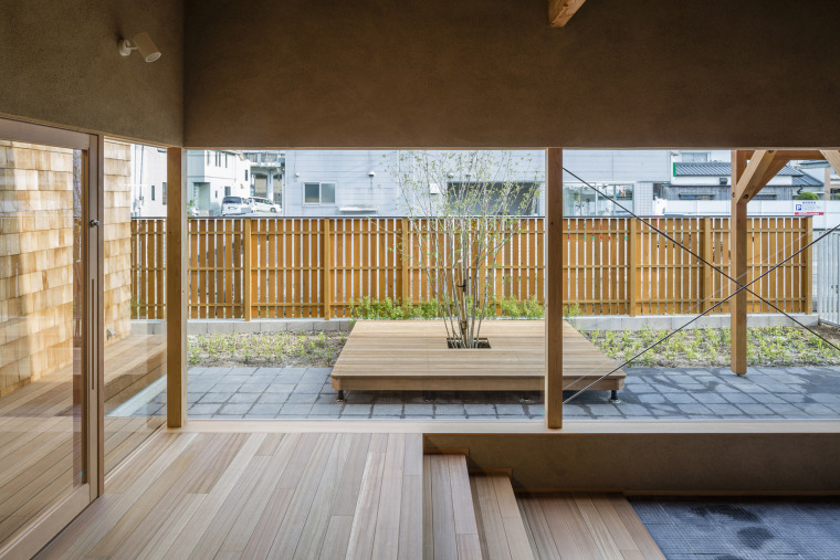 012-megumikai-dai1bukkou-nursery-school-by-new-office