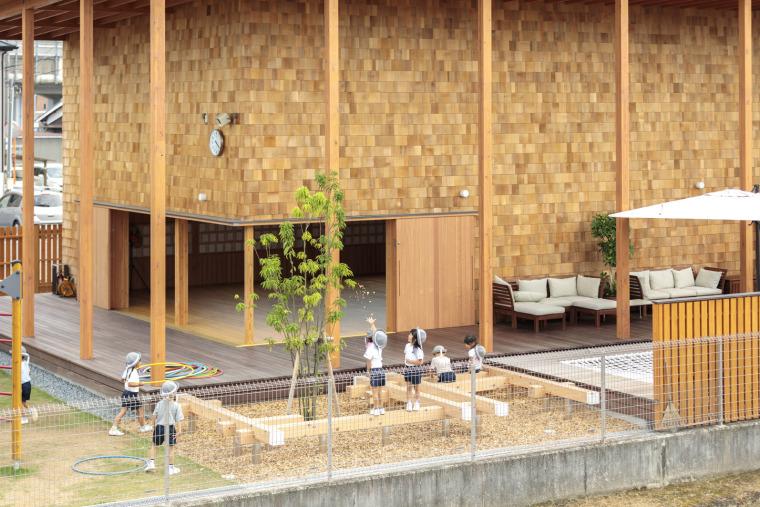 020-megumikai-dai1bukkou-nursery-school-by-new-office